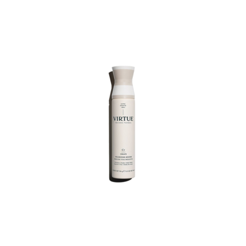 Virtue Volumizing Mousse
