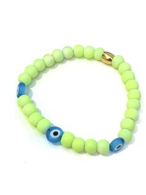 Atelier SYP Kaly Beaded Bracelet Large
