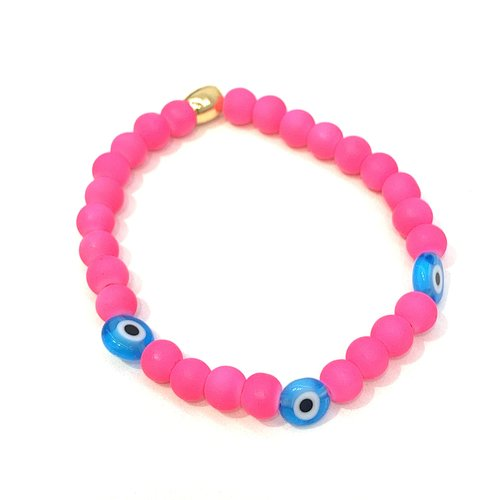 Atelier SYP Kaly Beaded Bracelet