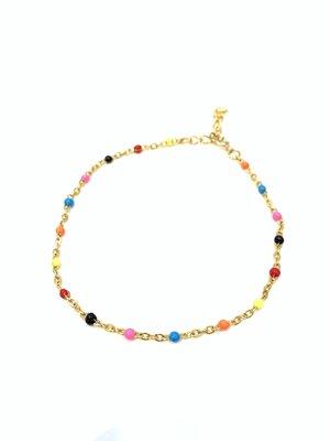 Atelier SYP Tropical Bracelet