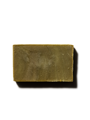 Sade Baron Waterfall Aloe Vera Soap