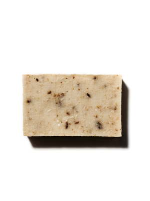 Sade Baron Summer Lavender Soap