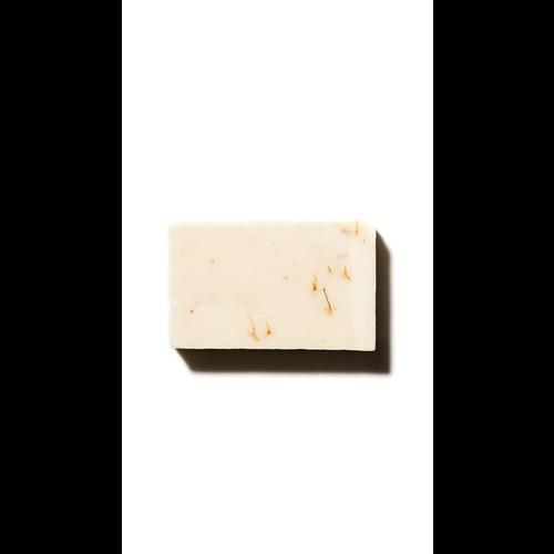 Sade Baron Wura Turmeric & Saffron Bar Soap
