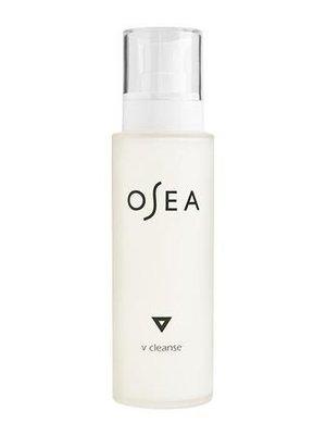 Osea V Cleanse