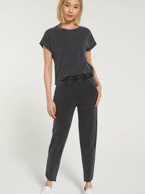 ZSupply Ellwood Pant