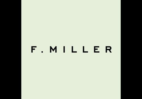 F. Miller