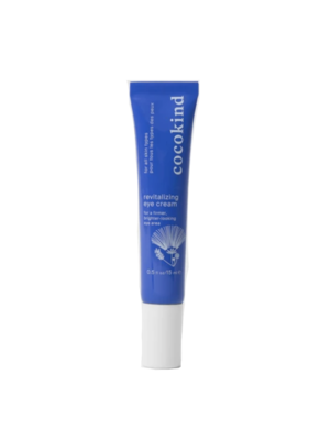 Cocokind Revitalizing Eye Cream