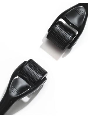 Skin Gym Glowie Micro-Derma 192 Roller