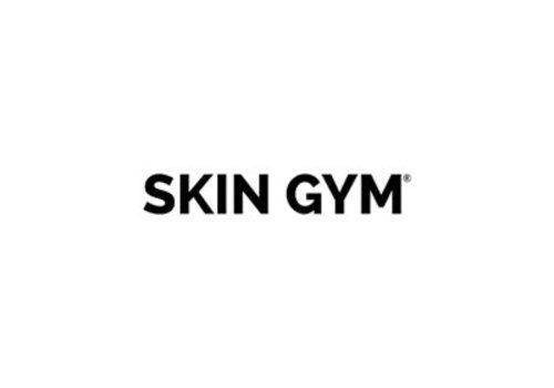 Skin Gym