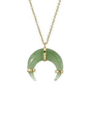 Lili Claspe Hendrix Necklace