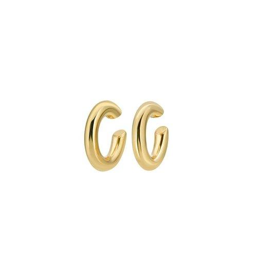 Lili Claspe Cami Ear Cuff Set