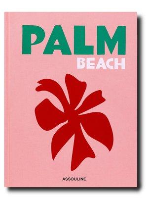 Assouline Books Palm Beach