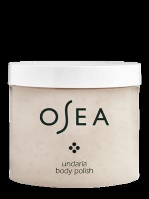 Osea Undaria Body Polish