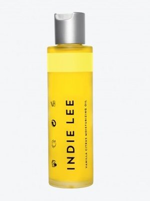 Indie Lee Vanilla Citrus Oil