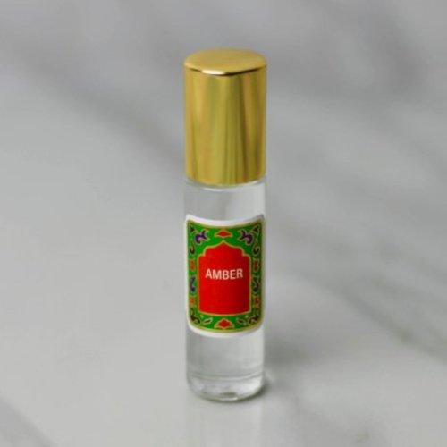 Nemat Roll-On Fragrance