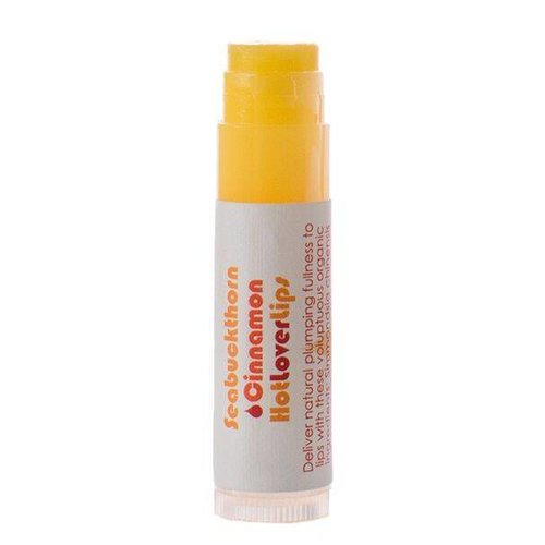 Living Libations LoverLips Lip Balm