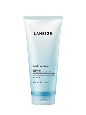 LaNeige Multi Cleanser