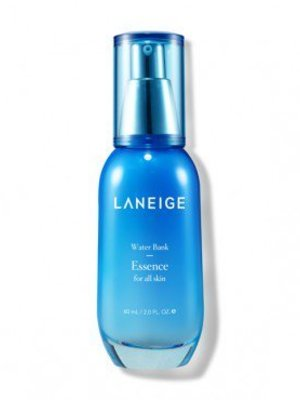 LaNeige WaterBank Essence