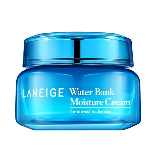LaNeige WaterBank Moisture Cream