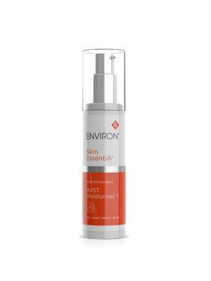 Environ Skin EssentiA AVST Moisturizer 1