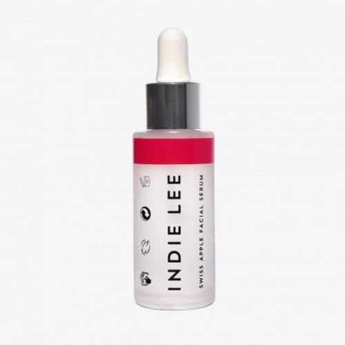 Indie Lee Swiss Apple Serum