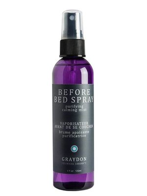 Graydon Before Bed Spray