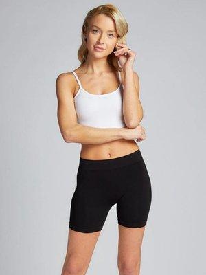 C'est Moi Bamboo Cotton Shorts