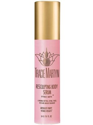 Tracie Martyn Resculpting Neck & Body Serum