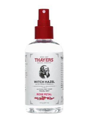 Thayers Rose Petal Toner Mist