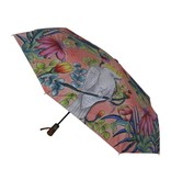 Anuschka Anuschka Umbrella Cockatoo Sunrise 3100-CKT