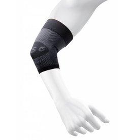 OS1st OS1st ES6 Elbow Bracing Sleeve Black