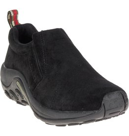 Merrell Merrell Mens Jungle Moc Midnight Wide