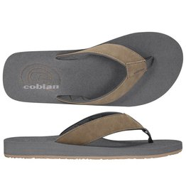 Cobian Cobian Mens Floater 2 Tan
