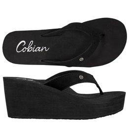 Cobian Cobian Womens Lanai Black