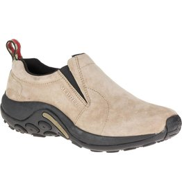 Merrell Merrell Mens Jungle Moc Classic Taupe Wide