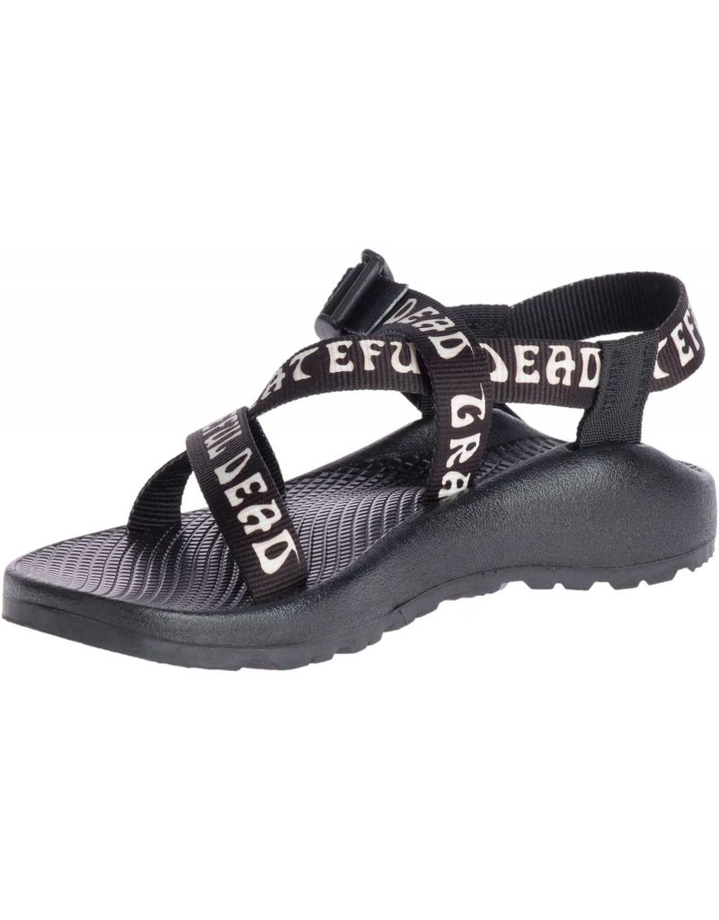 Chaco Chaco Womens Z/1 Classic USA Grateful Dead