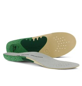 Spring Step Spring Step Womens i6 Slim Orthotic Inserts