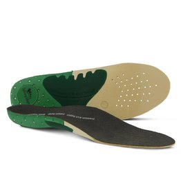 Spring Step Spring Step Mens i6 Slim Orthotic Inserts