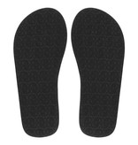 Cobian Cobian Mens Floater 2 Black