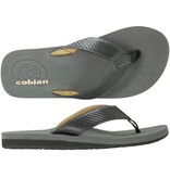 Cobian Cobian Mens Floater 2 Carbon