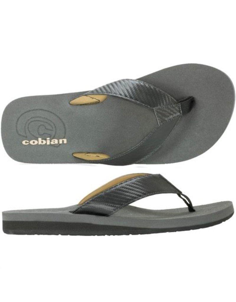 Cobian Cobian Mens Floater 2 Carbon