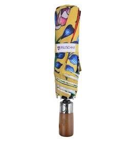 Anuschka Anuschka Umbrella Caribbean Garden 3100-CBG
