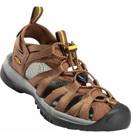 Keen Keen Womens Whisper Coffee Liqueur Keen Yellow