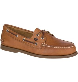 Sperry Sperry Mens A/O 2-Eye Sahara Wide