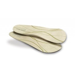 Vionic Vionic Extended Slimfit Orthotic Insert