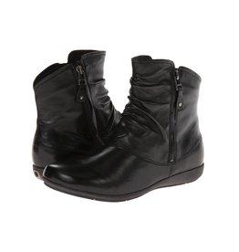 Josef Seibel Josef Seibel Womens Faye 05 Glove Black