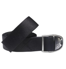 Chaco Chaco Bottle Opener Belt Black