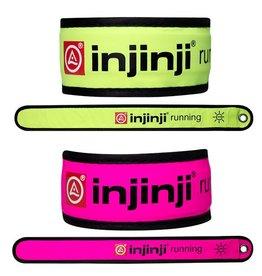 Injinji Injinji Snap LED Bracelet