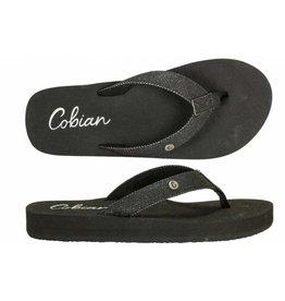 Cobian Cobian Womens Cancun Bounce Black
