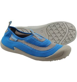Cudas Cudas Womens Water Shoes Flatwater Blue